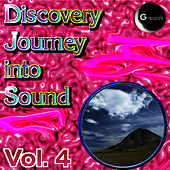 Journy into sound Vol 4 by Discovery