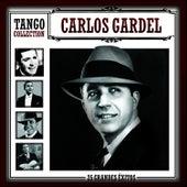 Tango Collection by Carlos Gardel