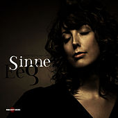 Remembering You by Sinne Eeg