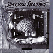 In Tuned Out- Live '93 by Shadow Project