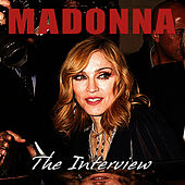 Madonna - The Interview by Madonna