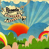 Rhonda Singles Inéditos by VVAA