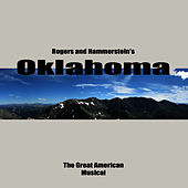 Oklahoma! (Original Movie Soundtrack) von Richard Rodgers and Oscar Hammerstein