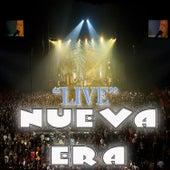Nueva Era En Concierto (Live) by Nueva Era