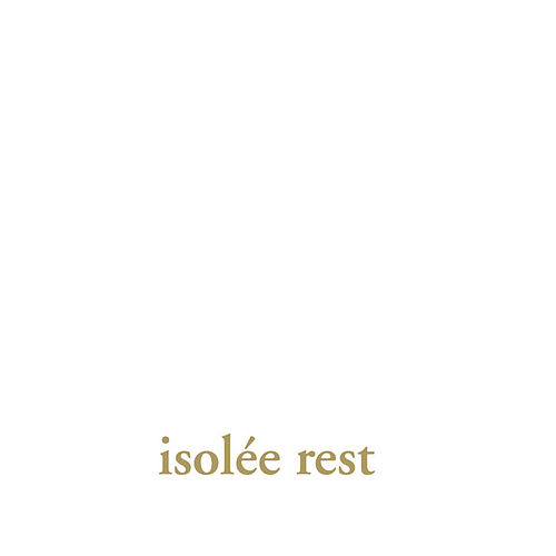 Rest by Isolee