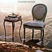 Claudia Rudek by Claudia Rudek