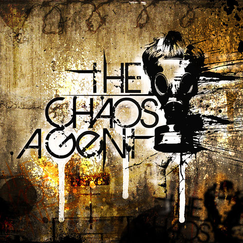Reborn by The Chaos Agent
