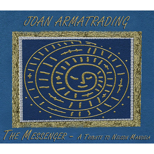 The Messenger by Joan Armatrading