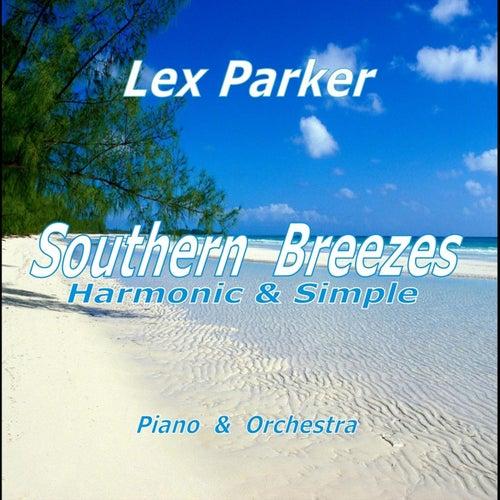 Southern Breezes by Lex Parker