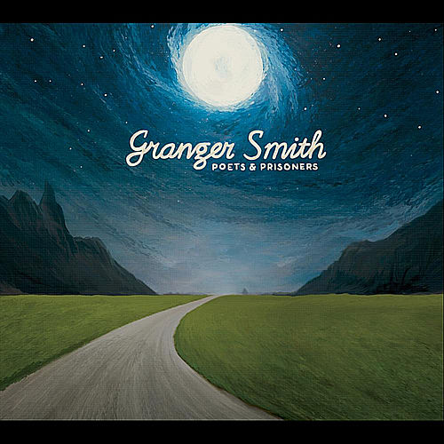Poets & Prisoners by Granger Smith
