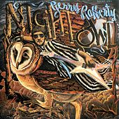 Night Owl by Gerry Rafferty