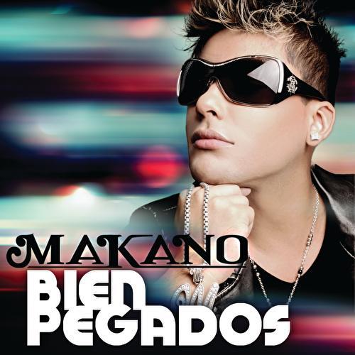 Bien Pegados by Makano