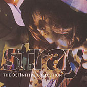 The Definitive Collection by Stray