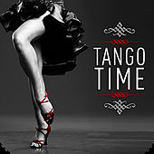 Tango Time by Various Artists
