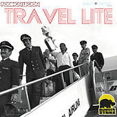Travel Lite - Single by Foreign Legion