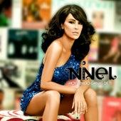 Hoy Tengo Ganas De Ti by Ninel Conde