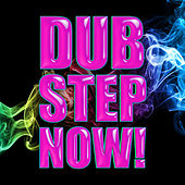 Dub Step Now! by Various Artists