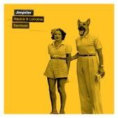 Alsace & Lorraine Remixes by Jimpster
