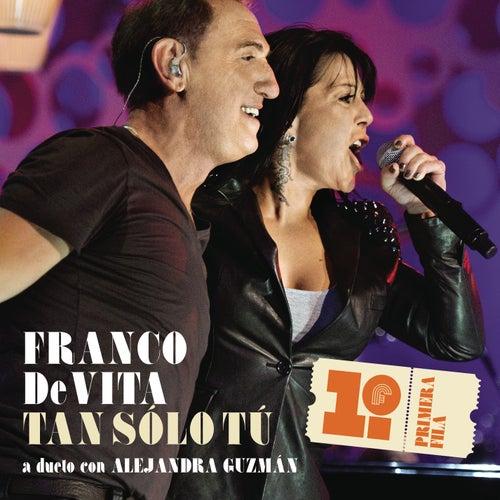 Tan Sólo Tú by Franco De Vita
