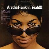 Yeah!!! by Aretha Franklin