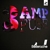 3 Amp Fuse by Belleruche