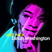 Jazz Pack - Dinah Washington - EP by Dinah Washington