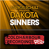Sinners by Markus Schulz