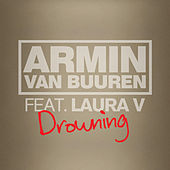 Drowning by Armin Van Buuren