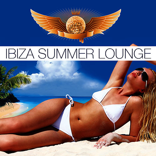 Ibiza Summer Lounge by Lounge Café