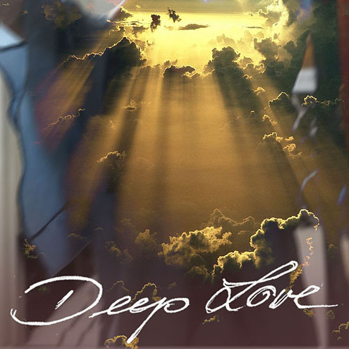 Deep Love 50 by Various Artists