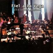 El Concierto Sinfónico by Fiel A La Vega