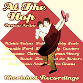 At The Hop by Various Artists
