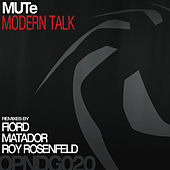 Modern Talk by Mute