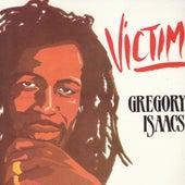 Victim von Gregory Isaacs
