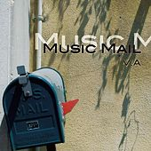 Music mail by Various Artists