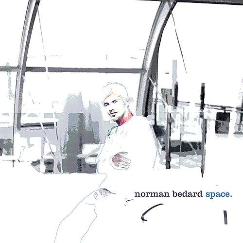 Space by Norman Bedard