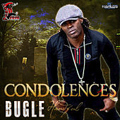 Condolences by Bugle