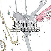 Found Sounds by Elliot