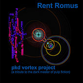 PKD Vortex Project by Rent Romus