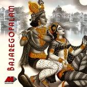 Bajaregopalam (Narayaneeyam) von Chitra