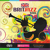 BritJazz 1 by Various Artists