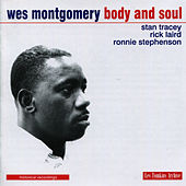 Body and Soul by Wes Montgomery
