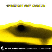 A Touch of Gold by Frank Chacksfield Orchestra
