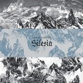 Silesia by Jeniferever
