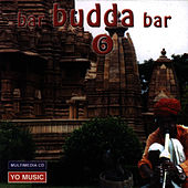 Budda Bar Vol. 6 by Pe Sev San