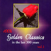 Golden Classics in the Last 300 years by The Classical Orchestra