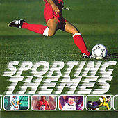 Sporting Themes by Various Artists