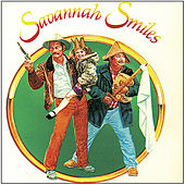 Savannah Smiles (Original Motion Picture Soundtrack) by Various Artists