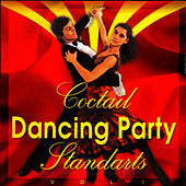 Coctail Dancing Party Standarts by Studio Orchestra