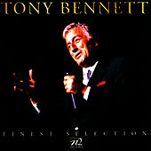 Tony Bennett: Finest Collection by Tony Bennett